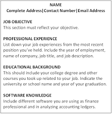 Top 10 Resume Templates Top 10 Great Looking Free Resume Templates That Will Get You That
