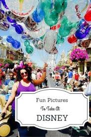 best 25 vacation pictures ideas on pictures