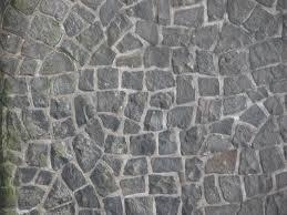 black wall texture image after textures walls textures basalt masonry black