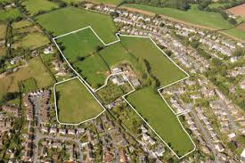 Cottages For Sale In Cornwall by Properties For Sale In Devon Flats U0026 Houses For Sale In Devon