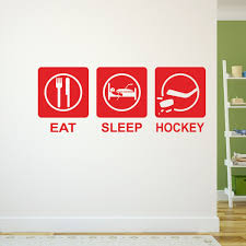 100 softball bedroom decorations golf wall decor youth beds