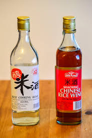 dry white vermouth for cooking chinese cooking ingredients substitutes for rice wine