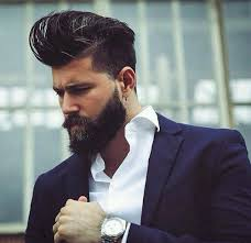 what is the hipster hairstyle 25 hot hipster hairstyles for guys men s hairstyles haircuts 2018