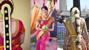 wedding collection southindian wedding collection home