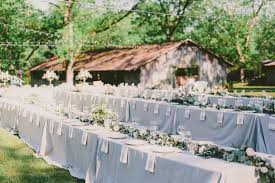 Summer Wedding Decorations Beautiful Wedding Ideas For Summer Wedding Ideas Wedding