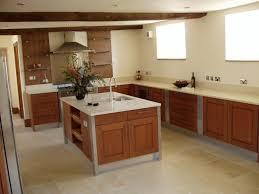 Kitchen Islands Butcher Block Furniture Moving Kitchen Island Buy Kitchen Island With Seating