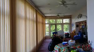 window treatment talk project gallery