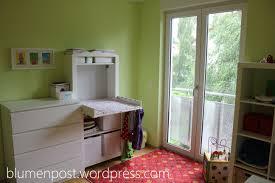 Schlafzimmer Ausmalen Ideen Wand Streichen Ideen Bilder Modern Wand Rosa Streichen Ideen In