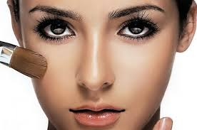 tutorial make up natural untuk kulit coklat ini dia inspirasi makeup untuk si hitam manis intip caranya yuk