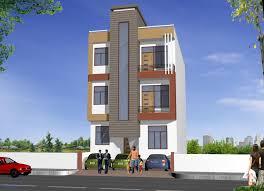 home design exterior elevation ghar exterior design lovely flat front elevation designs floor