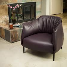 chairs u0026 benches purple accent chairs living room alluring
