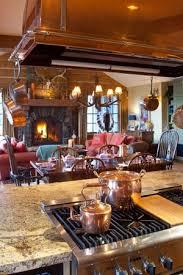 best 25 kitchen hearth room ideas on pinterest houzz kitchen