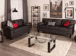 Grey Sofa And Loveseat Set Living Room Excellent Sofa And Loveseat Sets Cheap Living Room