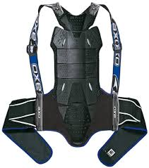 volcom motocross gear axo motocross gear sale axo race shell back protector black
