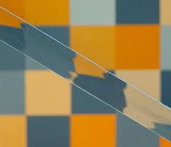 how to smooth u0026 polish acrylic edges