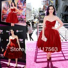 online get cheap katy perry cocktail dress aliexpress com
