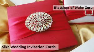 marriage invitation card sle beautiful different types of indian wedding invitation cards