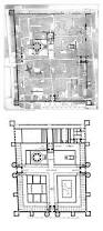 488 best p l a n s images on pinterest floor plans