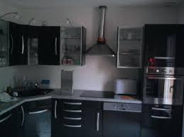 hotte cuisine sans conduit hotte cuisine sans conduit recyclage 2757561 choosewell co