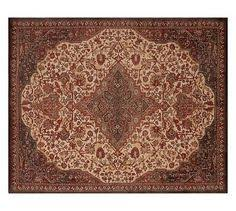 Pottery Barn Area Rugs Clearance Elements Of Style Awesome Fall Items From Pottery Barn