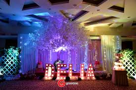 Event Planners 6 Recommended Event Planners In Jakarta Indoindians