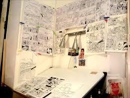 bureau dessinateur montre moi ton bureau je te dirai qui tu es page 1 vos délires