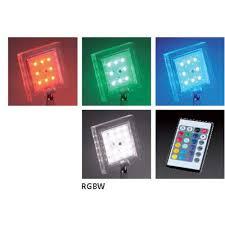 colour changing led ceiling lights rgb colour changing led semi flush ceiling light chrome remote control
