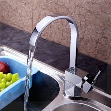 Best Touch Kitchen Faucet by Best Touchless Kitchen Faucet Reviews Truly Amazing Faucets For