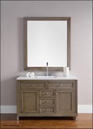 Bathroom Furniture Direct Bathroom Creative Bathroom Cabinets Direct Home Design Great