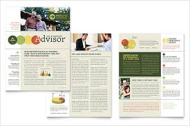 templates for word newsletters newsletter templates microsoft word free download newsletter