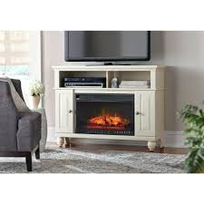 tv stand fireplace reviews walmart black friday corner electric