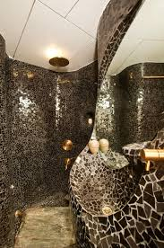 Organic Home Interior Design In Mumbai India Hupehome - Organic bathroom design