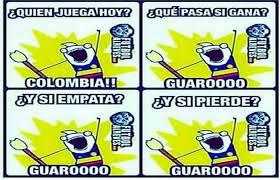 Peru Vs Colombia Memes - perú vs colombia memes previos al partido memes colombia com