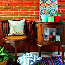 Ethnic Indian Home Decor Design Decor U0026 Disha An Indian Design U0026 Decor Blog Home Tour