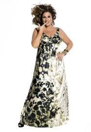 ciara diva dress plus size maxi dresses roamans my style