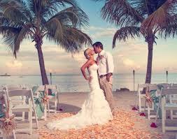 florida destination weddings wedding clearwater florida wedding packages beautiful