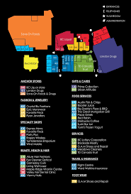 Towne East Mall Map River Valley Mall Stores Image Gallery Hcpr