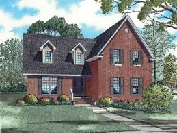 pictures american style home designs home decorationing ideas