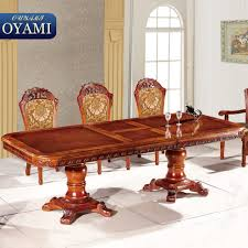dining room sets ashley furniture dining table ikea dining table walmart small dining room sets