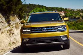 atlas volkswagen interior vw atlas 2018 vw gti club