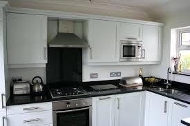 Open Source Kitchen Design Software Free Kitchen Design Software Kitchen Cabinet Design Software Open