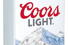 coors light sign amazon coors light rebate center amazon coupon codes for mobiles