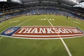 thanksgiving football 2014