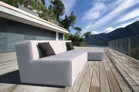 design gartenst hle awesome designer gartensofa indoor outdoor pictures amazing home