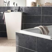 plaque murale pvc pour cuisine plaque pvc salle de bain salle de bain en lambris pvc comment poser