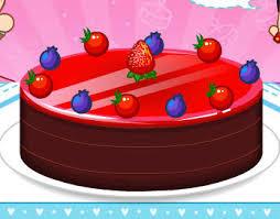 jeux de cuisine gateau gratuit jeux de fille cuisine de gratuit free cooking play