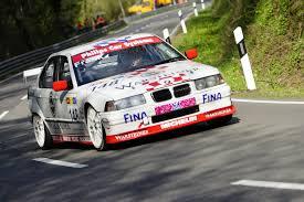 bmw 320i e36 for sale bmw 320i supertouring stw european hill race eschdorf 2013