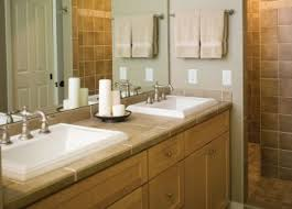 bathroom lighting ideas for small bathrooms bathroom lighting ideas for small bathrooms 100 images