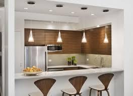sale home interior bar apartment mini bar ideas imanada interior designs white