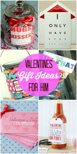 Halloween Birthday Gift Ideas by 0 Birthday Gifts For Him Diy Halloween